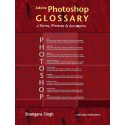 Adobe Photoshop Glossary