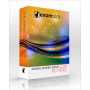 Photoshop CC 2015 ACE Exam Aid in Study Mode [PC]